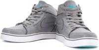 Nike Liteforce Mid Sl Mid Ankle Sneakers: Shoe