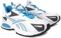 Reebok Acciomax II Lp Running Shoes: Shoe
