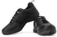 Clarks Wave Sky Sneakers: Shoe
