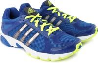 Adidas Duramo 5 K Running Shoes: Shoe