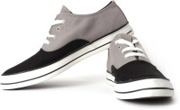 Compare Converse Sneakers: Shoe at Compare Hatke