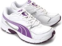 Puma Axis XT Running Shoes: Shoe