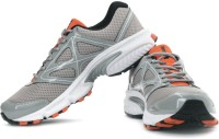 Reebok Speedstar Lp Running Shoes: Shoe