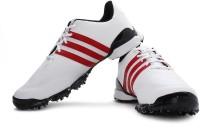 Adidas Golf Powerband Grind 2 Wd Golf Shoes: Shoe
