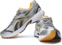 Reebok Active Sport II Lp Running Shoes: Shoe