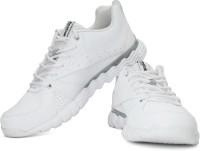 Reebok Flashvibe Train 2 LP Running Shoes: Shoe