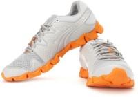 Puma Shintai Runner Running Shoes: Shoe
