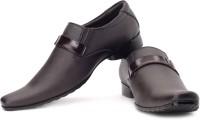 San Frissco Lace Up: Shoe