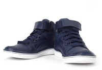 Puma Unlimited Hi Evo Lux Sneakers: Shoe