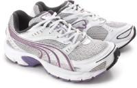 Puma Axis Running Shoes: Shoe