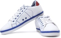 Reebok Desire Lp Sneakers: Shoe