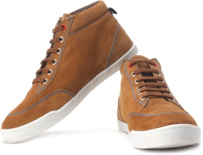 U.S. Polo Assn Prime Men's Court Sneakers Shoes White Size 9.5