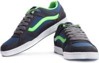 Vans Colton Sneakers: Shoe