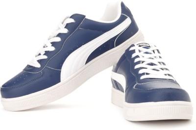 Puma Contest Lo Sneakers