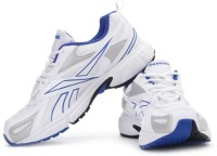 Reebok Acciomax Iii Lp Running Shoes: Shoe