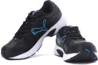 Puma Axis Xt Ii Ind. Running Shoes: Shoe