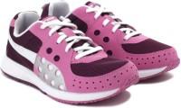 Puma FAAS 300 JR Sports Shoes: Shoe