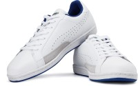 Puma Match Classics Sneakers: Shoe