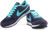 Nike Eliminate Ii Leather Running and Walking Shoes: Shoe