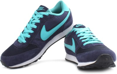 Nike Badminton Shoes Price Buy Nike Badminton Shoes India