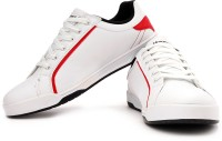 SG Icon Sneakers: Shoe