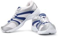 Lotto Navigator Running Spikes: Shoe