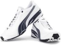Puma Tazon II Running Shoes: Shoe