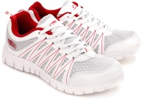 Force 10 Ly016 Running Shoes: Shoe
