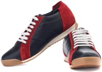 Allen Solly Sneakers: Shoe