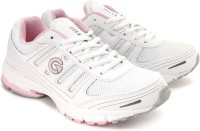 Globalite Axis Running Shoes: Shoe