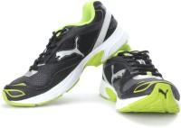 Puma Exsis Running Shoes: Shoe