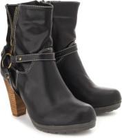 Pavers England Boots: Shoe