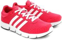 Adidas Breeze XJ Sports Shoes: Shoe