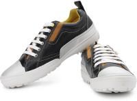 ID Sneakers: Shoe