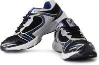 Compare Fila Galaxy Running Shoes: Shoe at Compare Hatke