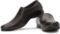 Fortune Slip On: Shoe