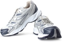 Sparx Running Shoes: Shoe