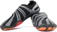 ZEMgear Terraraz Round Barefoot Running Shoes: Shoe