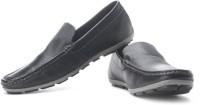 Lee Cooper Slip On: Shoe