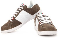 Compare Lotto Classe II Sneakers: Shoe at Compare Hatke