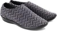 Gliders Walking Shoes: Shoe