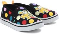 Garfield Casual Shoes: Shoe