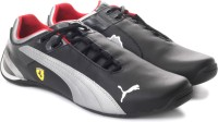 Puma Future Cat M2 Sf Jr Sports Shoes: Shoe