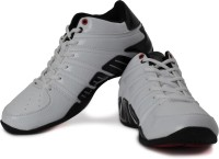Spinn Boxhill Sneakers: Shoe