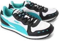 Puma Cabana Sneakers: Shoe