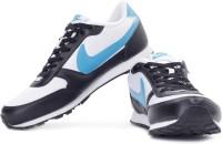 Nike Eliminate Ii Running and Walking Shoes: Shoe