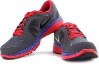 Nike Dual Fusion Run Msl Running Shoes: Shoe
