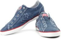 Compare Converse Non Lace Sneakers: Shoe at Compare Hatke