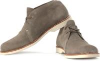 Timberland Earthkeeper Stormbuck Lite Corporate Casuals: Shoe