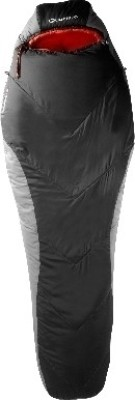 Buy Quechua Bionnassay-5: Sleeping Bag
